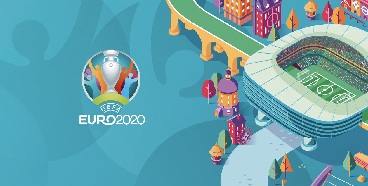 Ставки на финал ЕВРО 2021